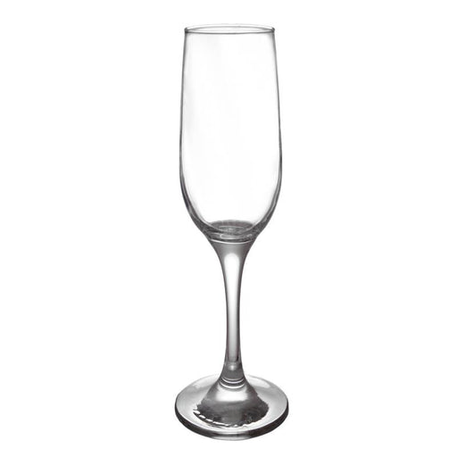 BarConic® Flute Glass - 7.5 oz