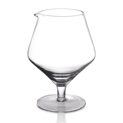 BarConic® Mixing Glass - Stemmed 38oz.