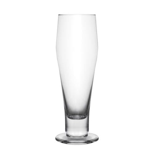 BarConic® - 15 oz. Footed Ale Glass