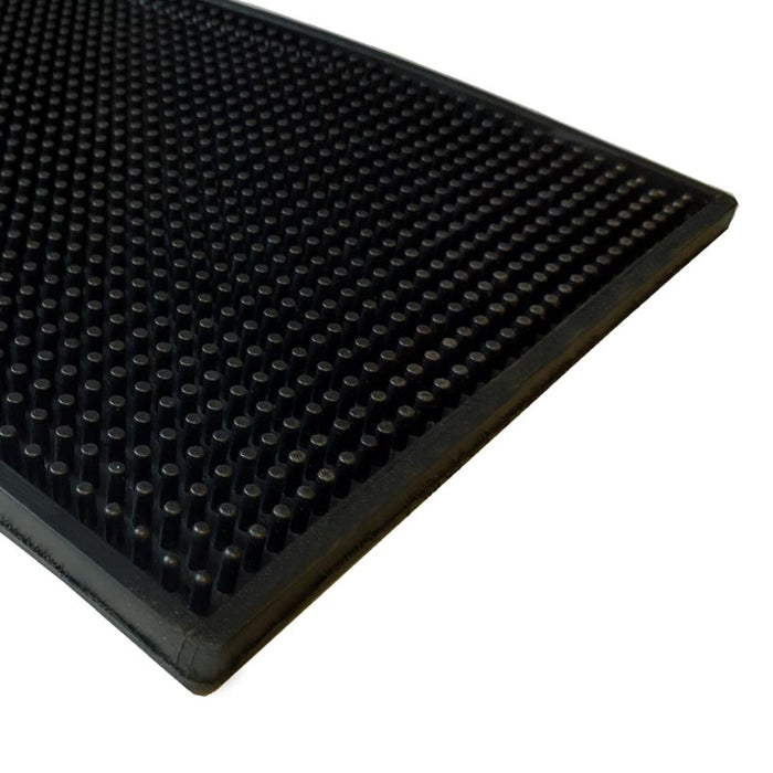 "BarConic® Wide Bar Mat  (23.5"" X 8"")"