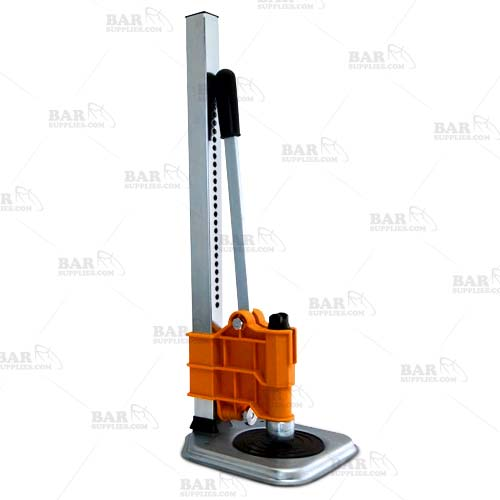 Bench Capper - Universal