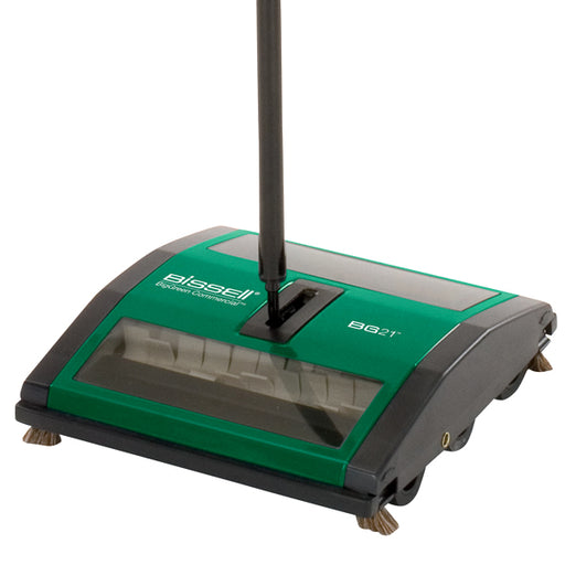 BG21 Commercial Floor Sweeper