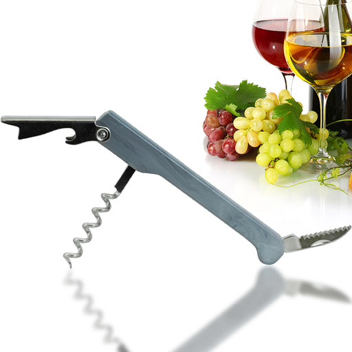 bp-marble-capitano-waiters-wine-opener-800