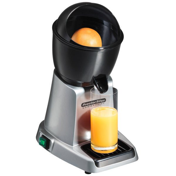 Hamilton Beach Citrus Juicer - 6 Inch High Cup