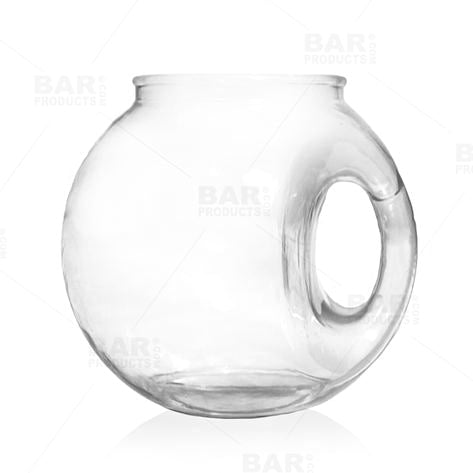 BarConic® Fishbowl - 40oz