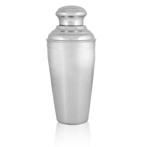 Chef's Cap Cocktail Shaker - 3 pc.