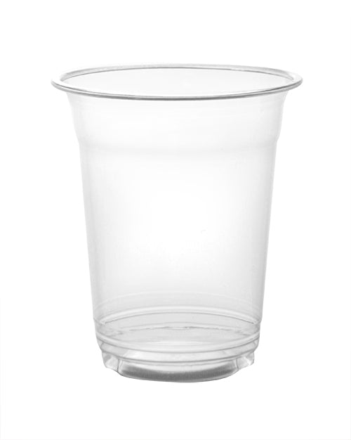 BarConic® Drinkware - Clear Plastic Cup - 16 ounce