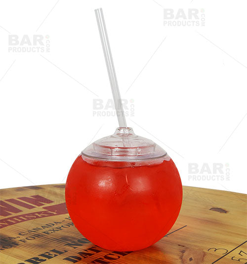 Cocktail Ball - spherical
