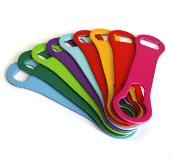 Colors Kolorcoat™ V-Rod® Bottle Opener