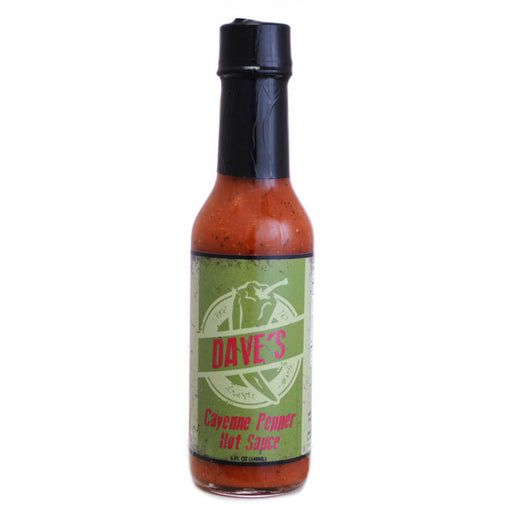 ADD YOUR NAME - Grunge Style Custom Hot Sauce