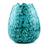 BarConic® Dino Egg™ Tiki Mugs - 14 Ounce - Color Options