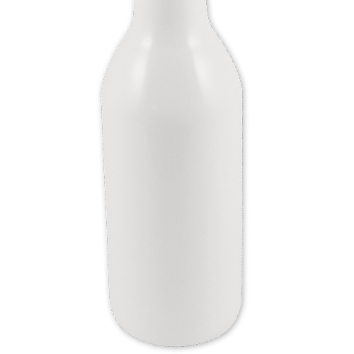 Customizable! Kolorcoat™ Original Flairco™ Flair Bottle 1 Liter