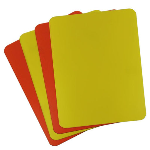 "Flexible Chopping Mats - (12"" x 15"") - 4 Pack"