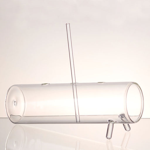 The Flute Cocktail Glass - 350 ml
