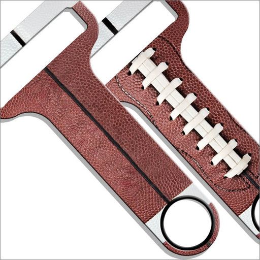 Football HAMMERHEAD™ Bottle Opener
