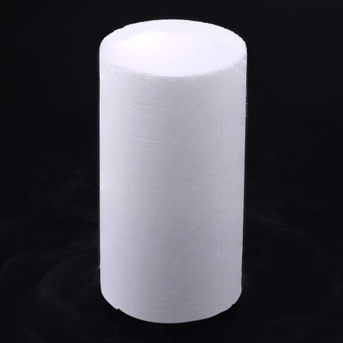 Portable Dry Ice Machine