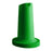 EZ Juice Pourers - Neck Only - Green