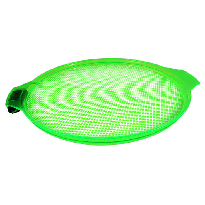 FLASH Serving Tray - GREEN