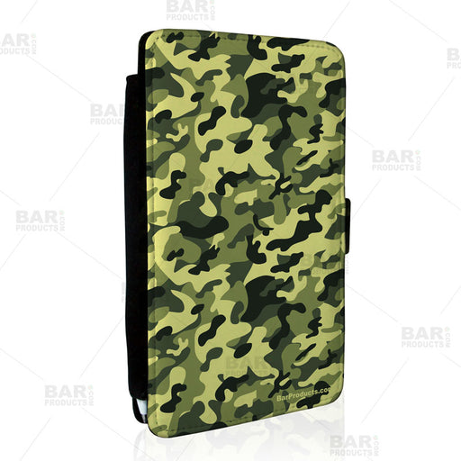 Guest Check Pad Holder - Camo