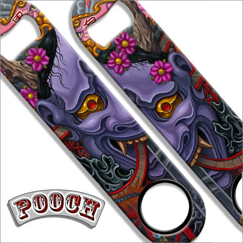 Kolorcoat Speed Opener - Hannya