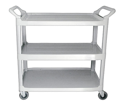 Utility Bus Cart - Heavy Duty
