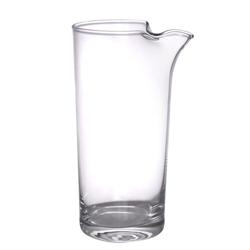 WMF High-End German Mixing Glass