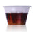 Bomb SHOTZ® / Jager Shot Cups - ORIGINAL - Sleeve of 50