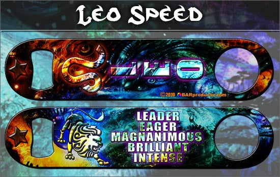 Kolorcoat Speed Openers - Leo