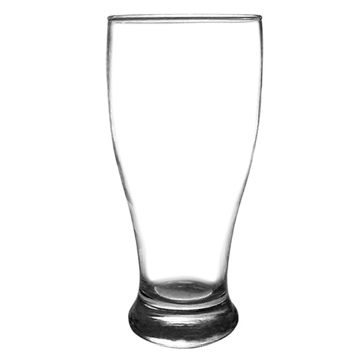 19 oz BarConic® Tall Pilsner Glass