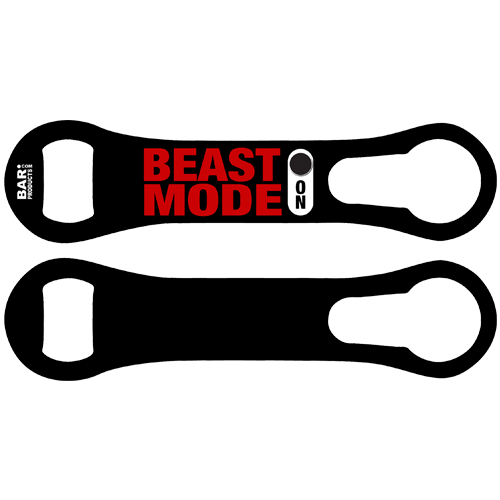 Kolorcoat™ V-Rod® Opener - Beast Mode