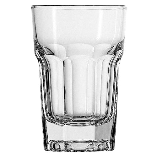 9oz Libbey® Highball Glass (36/Case)