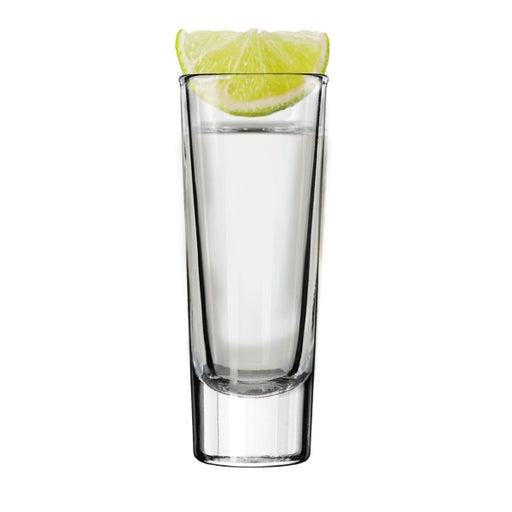 Libbey 9562269 2 oz. Tequila Shooter -72/Case