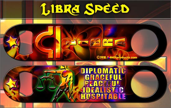 Kolorcoat Speed Openers - Libra