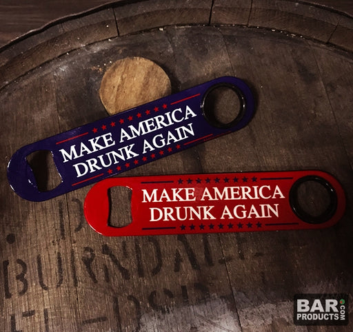 Make America Drunk Again Kolorcoat™ Speed Opener