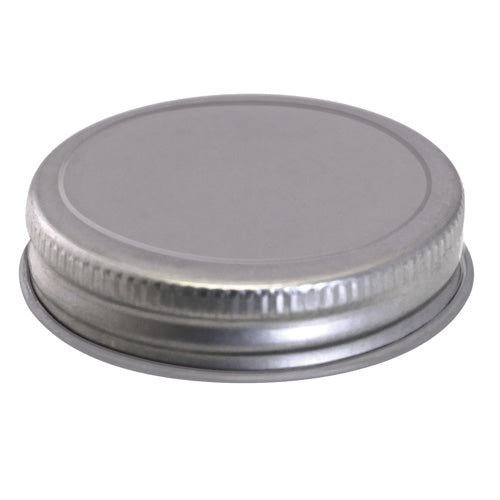 BarConic® Mason Jar Lid - 12 Pack (Fits 4.5 oz Mason Jar Only)