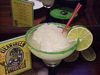Mean Green Margarita® Salt