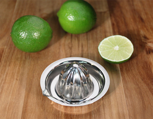 Mini Classic Citrus Juicer