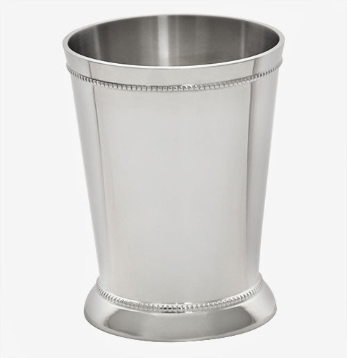 BarConic® Mint Julep Cup