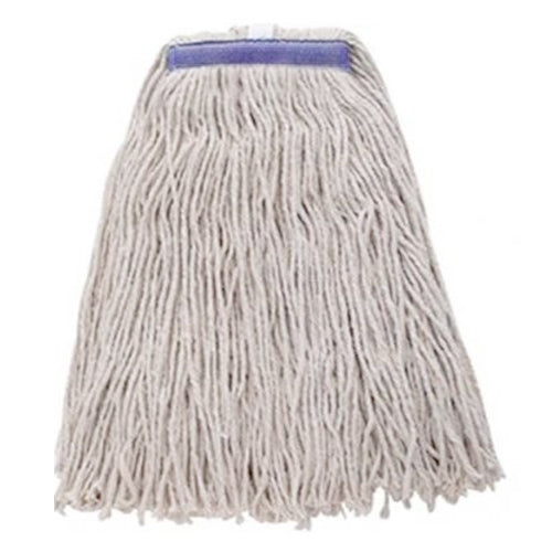 White Yarn Mop Head 24 oz.