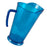 Neon Pitchers - 60 ounce - Blue