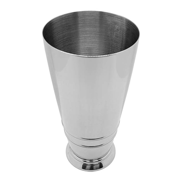 BarConic® 25 oz. Cocktail Shaker with Pedestal