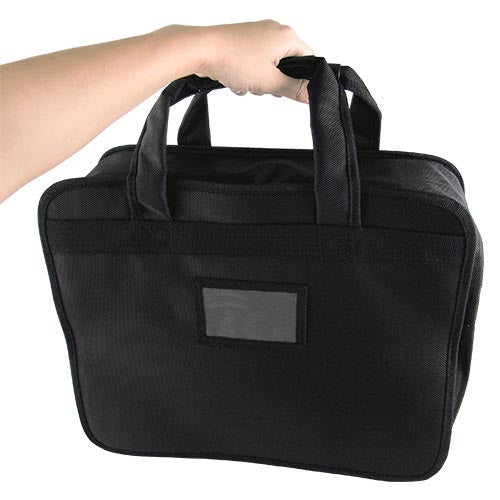 Bar Tote - Large