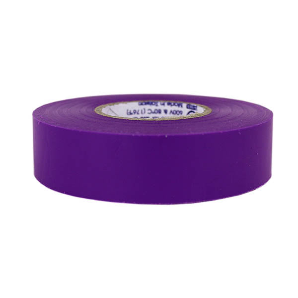Flair Bartending Shaker Tape - Color Options