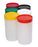 Juice Backup Container - Quart