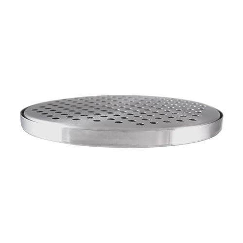 BarConic® Round Drip Tray