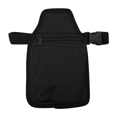 Waiter/Waitress Holster
