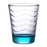 BarConic® Glassware - Shot Glass - Blue Wave 1.75 ounce