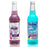 Jordan's Skinny Syrups - Sugar Free - Unicorn / Mermaid