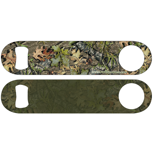 Kolorcoat™ Speed Opener - Real Green Camo