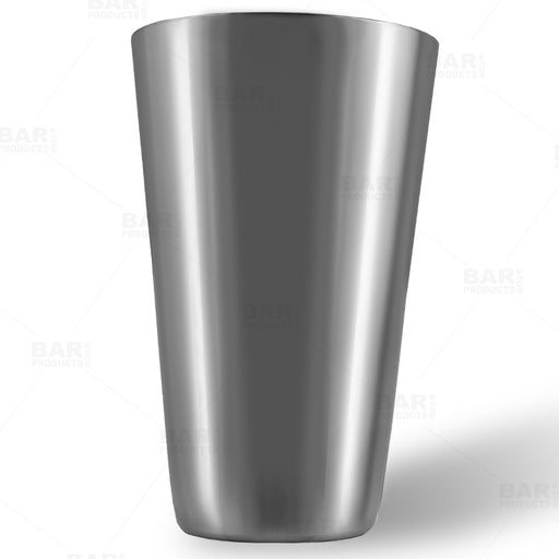 BarConic® Tumbler - Stainless Steel - Double Wall - 18 Oz
